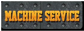 Poteat's Engine Rebuilding Machine Services